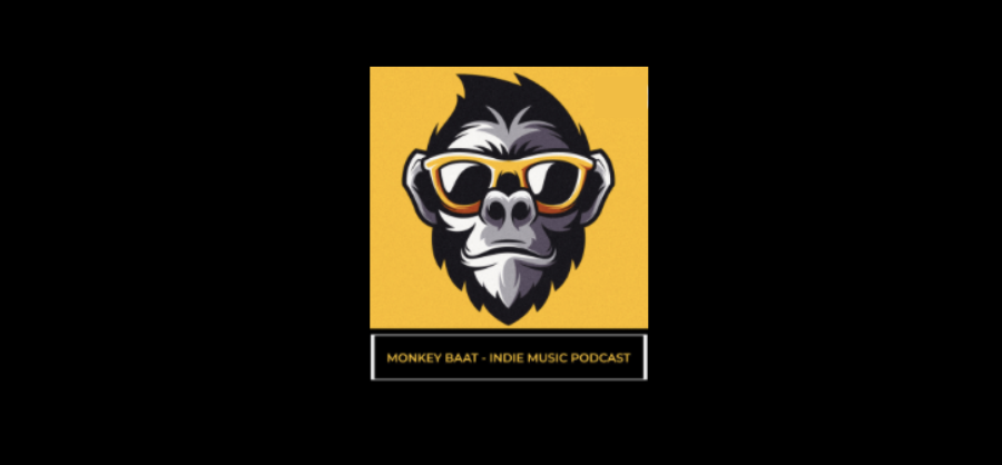 Be A Guest On Monkey Baat Indie Music Podcast