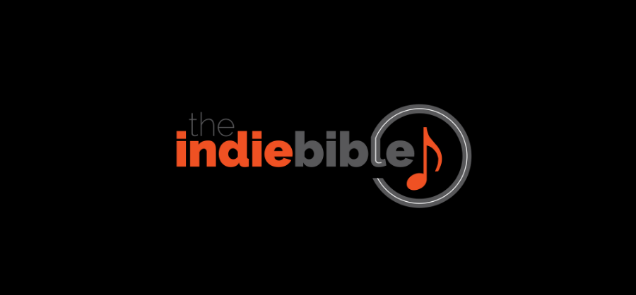 Win Indie Bible - The Ultimate E-Guide To Promote Your Music